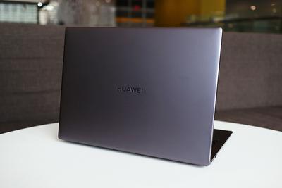 HUAWEI MateBook 14评测:大屏带来更?#21487;?#20135;力
