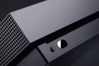 无光驱版Xbox One S细节:支持4K/HDR 约1745元
