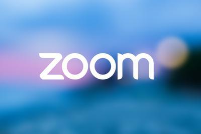软件开发商Zoom挂牌纳斯达克 首日开盘报65美元