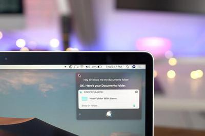 macOS 10.15即将发布 这些新功能让你的Mac更好用