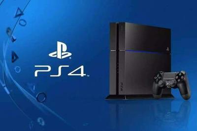 PS4不死!索尼或将推出PS4 Super Slim版