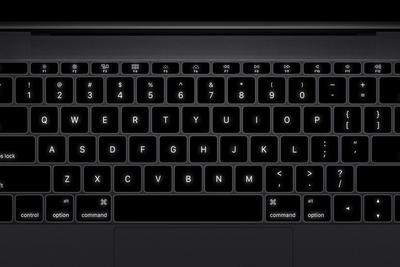 苹果计划将键盘维修服务安排在店内 次日可取