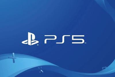 处理器成本占近一半 索尼PS5不打算赚钱?