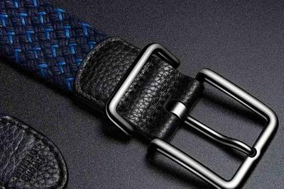 魅族16s发布会六大新品汇总 真的有一条999元的腰带