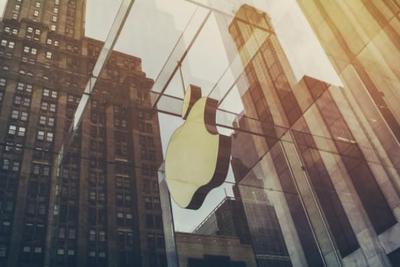"""苹果二季度财报前瞻:多投行给出""""买入""""评级"""