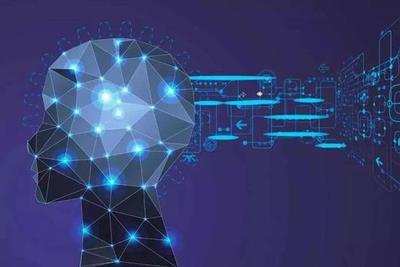 """核心算法缺位,人工智能发展面临""""卡脖子""""窘境"""