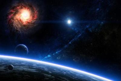 NASA:宇宙膨胀速度相较之前观测快了10%