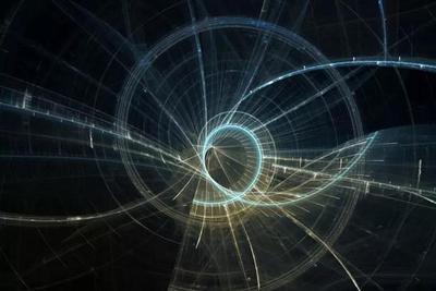 弦论能用千万亿种方式,创造出我们的宇宙?
