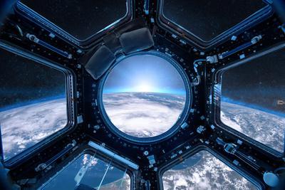 太空中存在真菌毒素?会产生致癌和抑制免疫的化合物