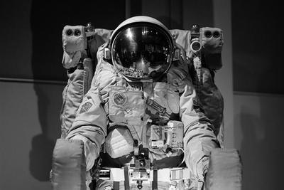 NASA确定2024年登月计划:2020年正式启动
