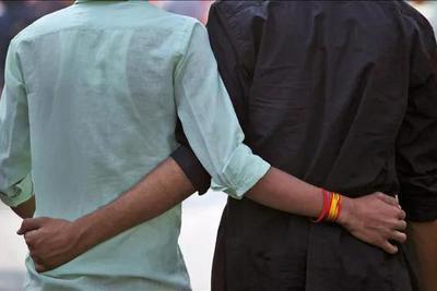 同性性行为HIV感染率可控制为0%!