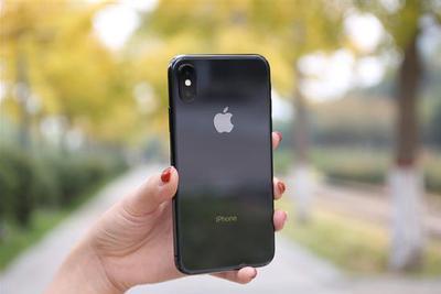 一周两测:苹果推送iOS 12.3第六测试版
