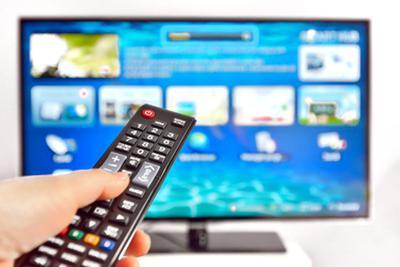 小米海尔夏普等电视开机要先看广告 网友表示神烦