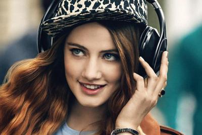 戴上万元的耳机不损伤听力?听歌不规范 听力两行泪