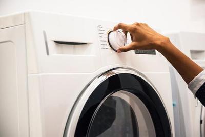 洗衣机到底选波轮还是滚筒 答案好意外