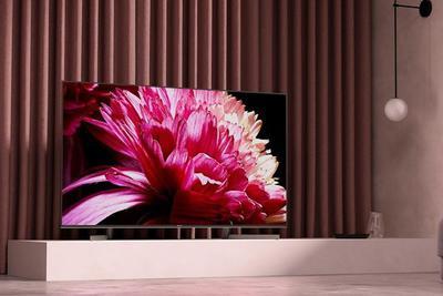 买电视你需要知道的20个点 看完秒懂