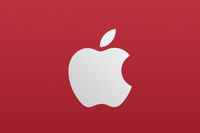 苹果5G调?#24179;?#35843;器将降低iPhone功耗和尺寸 而非价格