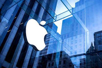 苹果遭《绿野仙踪》曲作者起诉:称iTunes充斥盗版