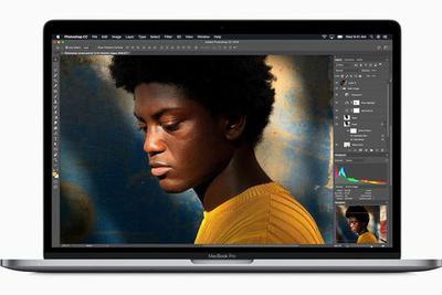 2019款MacBook Pro上架苹果中国 官网已可购买
