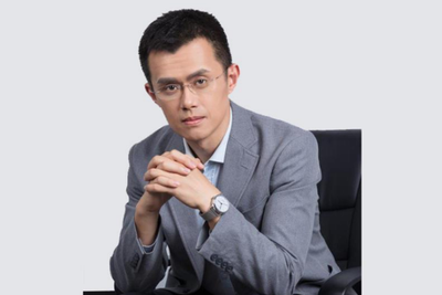 币安赵长鹏起诉红杉资本,6月25日将举行听证会