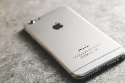 主打iPhone 6S 苹果能否在印度市场逆袭?