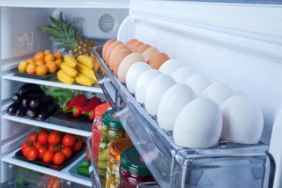 敲黑板!夏日冰冻大作战 你家的冰箱用对了吗?