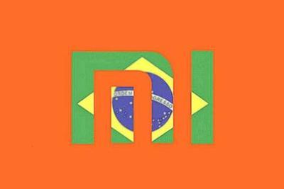小米时隔4年重返巴西智能手机市场