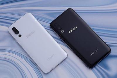 魅族16s 更新 Flyme 7.3 稳定版 让你的手机更畅快