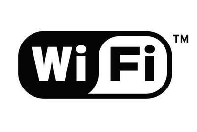 什么软件都不用 一分钟找回连接的WIFI密码