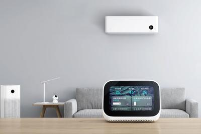 智能音箱只用来查天气?这3个玩法让它变得更实用