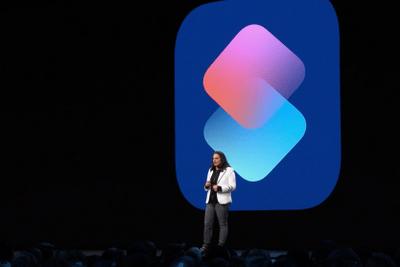 苹果升级Siri:AirPods帮用户阅读消息