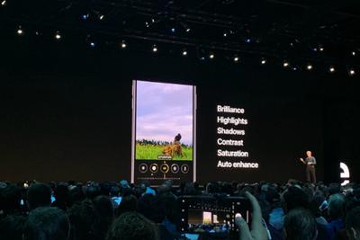 iOS 13更新照片应用 自动过滤无用照片