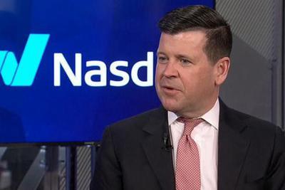纳斯达克全球资本市场主管谈科创板:欢迎竞争