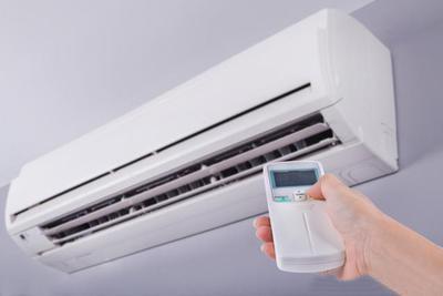 空调能效问题引发消费者关注