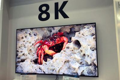 HDMI论坛表示HDMI 48G电缆认证计划即将到来