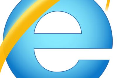 微软工程师:IE11将在Win10中继续保留 暂无移除计划