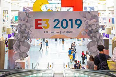 Xbox老大:索尼不来 E3不像之前那么好了