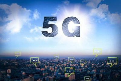 电商现华为5G手机 华为:未开售,若开售将在官方渠道