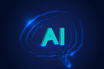 """AI""""四小龙"""":一边不断向外部融资,一边不断对外投资"""