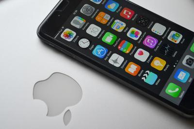 苹果正在升级为Mac推出的前4个iOS移植应用
