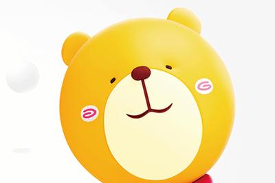 小熊电器持续盈利能力堪忧