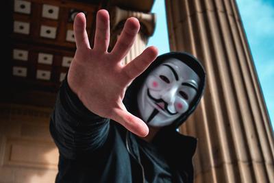 细思极恐!家电智能化的背后暗藏隐私泄露危机