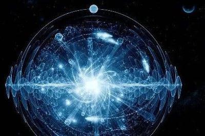 """""""墨子号""""量子卫星是怎么在天上做量子实验的?"""