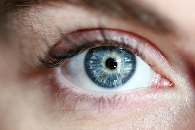 3C权威认证!关于护眼灯蓝光你真的了解吗?