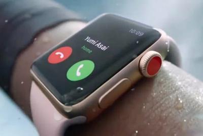 苹果已邀请部分watchOS 6用户参与AppleSeed项目
