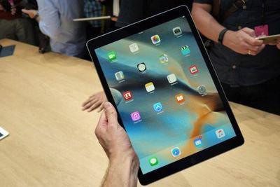 新泽西州公司起诉苹果要求收回iPad致死火灾的赔偿金