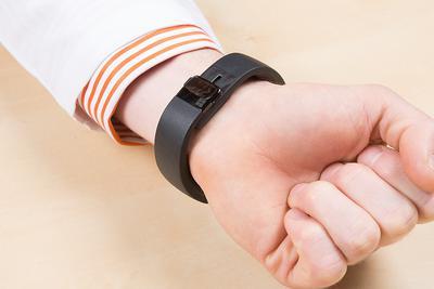 测血压的手环慎买!官方检测8款全不达标