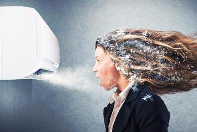 家电大讲堂:夏季空调选购大法 不仅要关注能效