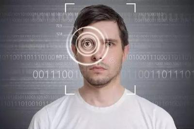 美国又一城市禁用人脸识别:担心技术歧视以及被滥用