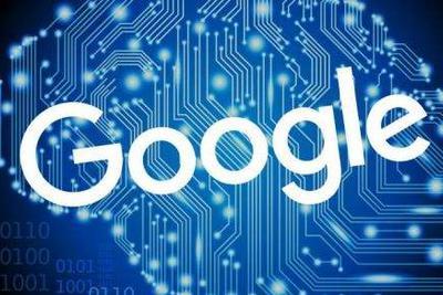 """回应""""助推极端主义内容""""的批评 谷歌仍未令人满意"""